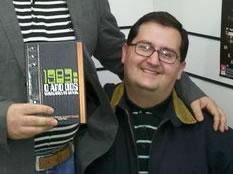 Marcus Vinicius Garret Chiado